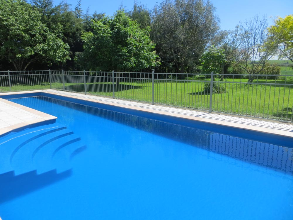 Pool Fencing Amp Gates Secure Pool Areas Pool Fencing